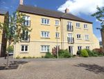 Thumbnail to rent in New Bridge Street, Witney, Oxfordshire