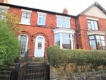 Thumbnail to rent in Talbot Street, Whitchurch
