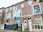 Thumbnail to rent in Alma Road, Sheerness
