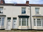 Thumbnail to rent in Faraday Street, Middlesbrough