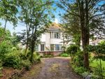 Thumbnail for sale in The Green, St. Leonards-On-Sea
