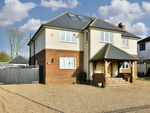 Thumbnail for sale in Epsom Lane North, Epsom