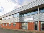 Thumbnail to rent in 16 Castle Road, Kings Norton Business Centre, Kings Norton, Birmingham
