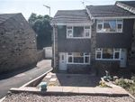 Thumbnail for sale in Woodlands Close, Denby Dale, Huddersfield