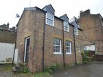 Thumbnail to rent in Gipsy Hill, Crystal Palace