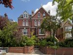 Thumbnail for sale in Lindfield Gardens, Hampstead, London