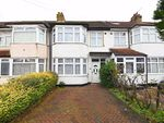 Thumbnail for sale in Princes Avenue, Kingsbury, London
