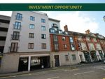 Thumbnail to rent in Eastgate Apartment, City Centre, Leicester