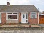 Thumbnail for sale in Patterdale Drive, York