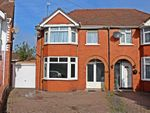 Thumbnail for sale in Lollard Croft, Cheylesmore, Coventry