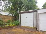 Thumbnail to rent in Castleton Drive, Newton Mearns, Glasgow