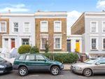 Thumbnail for sale in Ockendon Road, Islington, London