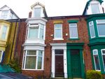 Thumbnail for sale in Otto Terrace, Sunderland