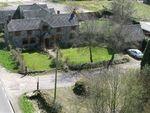 Property history Warren Hills Road, Coalville LE67