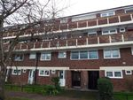 Thumbnail for sale in Yeomans Way, Enfield, London