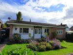 Thumbnail for sale in Castle View, Tutshill, Chepstow