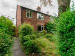 Thumbnail for sale in Formby Avenue, Atherton, Manchester