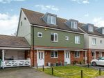 Thumbnail to rent in Philip Grove, Cannock, Staffordshire, United Kingdom
