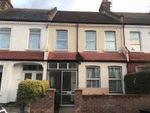 Thumbnail to rent in Leander Road, Thornton Heath