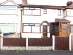 Thumbnail for sale in Springfield Avenue, Litherland, Liverpool