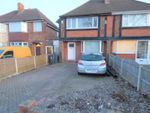 Thumbnail to rent in Falmouth Road, Hodge Hill, Birmingham