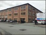 Thumbnail to rent in Dallam Court, Portal Business Centre, Dallam Lane, Warrington