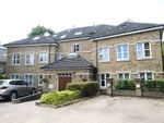 Thumbnail to rent in Amersham Road, Hazlemere, High Wycombe
