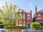 Thumbnail to rent in Hoveden Road, Mapesbury Estate