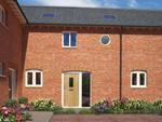 Thumbnail to rent in Stretton Green, Malpas, Cheshire