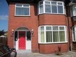 Thumbnail to rent in Liverpool Road Penwortham, Preston