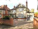 Thumbnail for sale in Littledown Avenue, Bournemouth