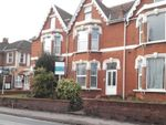 Thumbnail to rent in Room 6, 6 Wembdon Road, Bridgwater