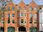 Thumbnail to rent in 59-60 Thames Street, Windsor