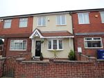Thumbnail for sale in Tennyson Avenue, Mexborough