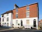 Thumbnail to rent in Gosport Street, Lymington, Hampshire