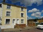 Thumbnail to rent in Trafalgar Street, Gillingham, Kent.