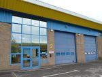 Thumbnail to rent in Unit 2, Fleetsbridge Business Centre, Poole