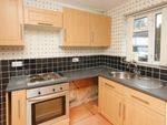 Thumbnail to rent in Wadsworth Avenue, Sheffield, South Yorkshire