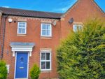 Thumbnail to rent in Beechbrooke, Ryhope, Sunderland