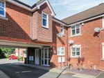 Thumbnail for sale in Manderston Close, Dudley