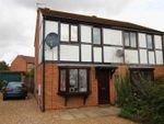 Thumbnail to rent in Chedworth Close, Lincoln