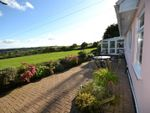 Thumbnail to rent in Alltycnap Road, Johnstown, Carmarthen