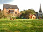 Property history The Village, Westbury-On-Severn GL14