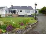 Thumbnail for sale in Marianglas, Anglesey, North Wales