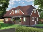 Thumbnail for sale in Blackberry Lane, Lingfield
