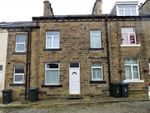 Thumbnail to rent in Opal Street, Ingrow, Keighley, West Yorkshire