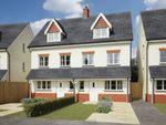 Thumbnail to rent in Greene Street, Swindon