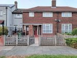 Thumbnail to rent in Sugden Way, Barking, Essex
