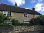 Thumbnail to rent in Chapel Hill, Ropsley, Grantham