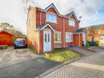 Thumbnail to rent in Snowberry Way, Whitby, Ellesmere Port